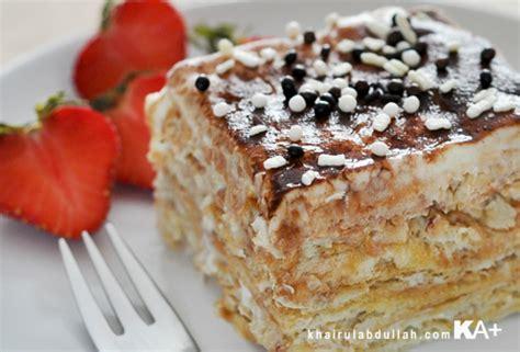cara membuat cheese cake secret recipe resepi cheese kek cake ideas and designs