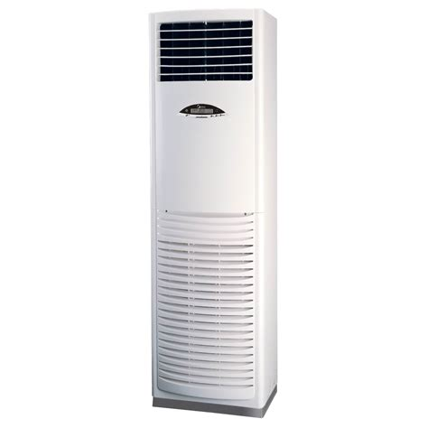 Floor Standing Air Conditioner by Rac Cooling Solutions Pvt Ltd