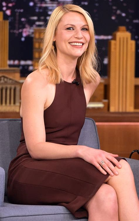 claire actress younger 1000 images about claire danes fashion on pinterest