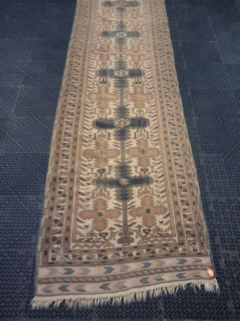 superior rug superior carpet cleaning rug cleaning rugs knoxville flooring vacuum fringe