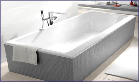Duschabtrennung Badewanne Reuter Hauptdesign
