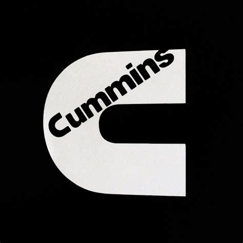dodge cummins stickers popular cummins sticker buy cheap cummins sticker lots