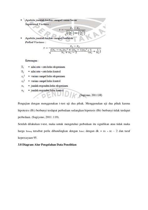 rumus membuat judul skripsi proposal skripsi metlit tugas iii