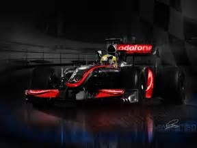 F1 Background Lewis Hamilton Images Mclaren F1 Lewis Hamilton Hd
