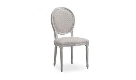 sedie luigi xvi moderne sedia luigi xvi amahome 174