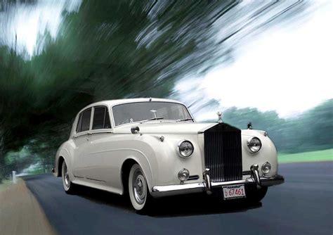 antique rolls classic car wedding rental boston antique rolls royce car ma
