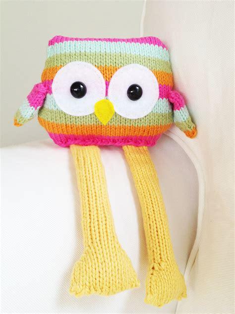 knitting patterns of toys the fuzzy corner knits toys inspiration