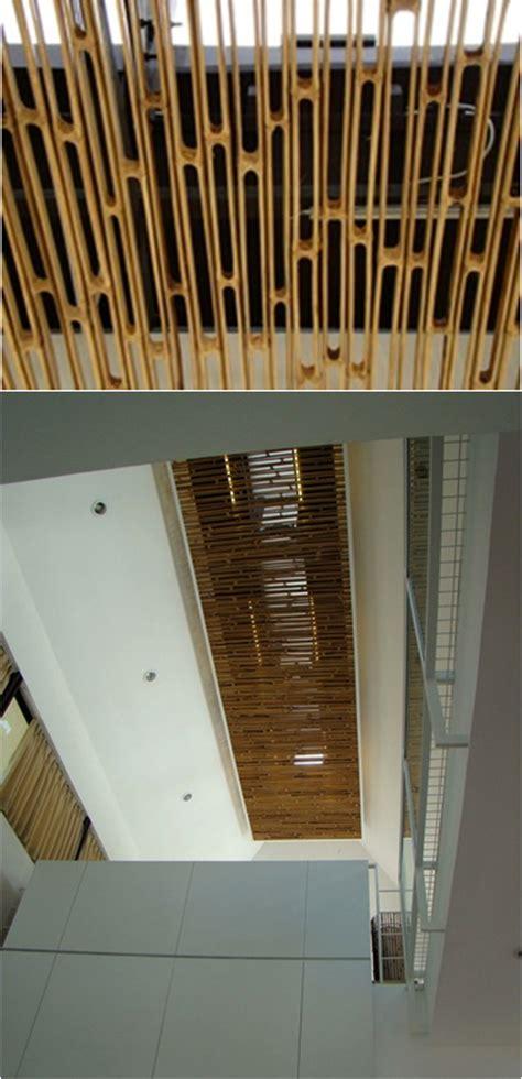 artikel membuat suling bambu membuat material bambu menjadi eksklusif artikel teknik