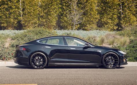 Tesla After Market Tesla Model S Aftermarket Wheels And Rims Redline360