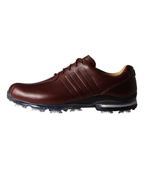 adidas mens adipure tp golf shoes golfonline