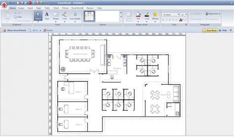 Plan Architecte Gratuit 3189 programas de dise 241 o smartdraw decoraci 243 n e interiorismo