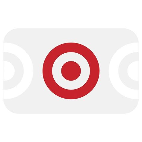 How To Use Target Mobile Gift Card - promotional gift card 15 target