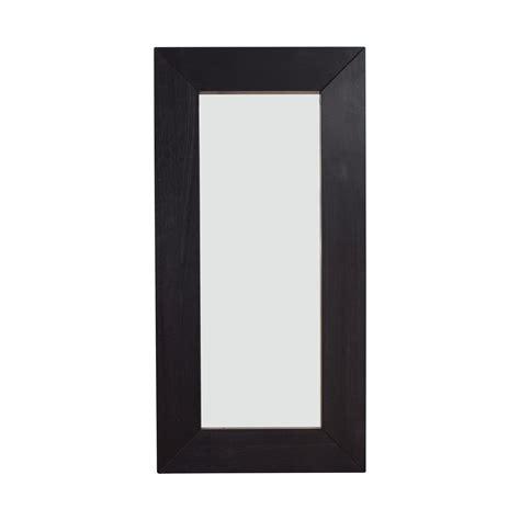 black mirror viewership door mirror ikea view in gallery over the door mirror