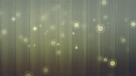 wallpaper freebies abstract background 14