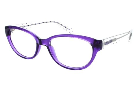 disney minnie 03e4006 prescription eyeglasses