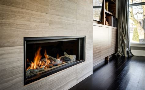 Vancouver Gas Fireplace by Fireplace By Maxwell Quality Gas Fireplaces In Vancouver