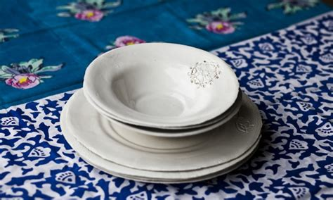 shabby chic dinner sets shabby chic dishes and tableware tips ideas dishesonly