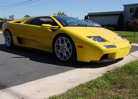 service manual airbag deployment 1993 lamborghini diablo lane departure warning 1993 service manual 1993 lamborghini diablo removal service manual airbag deployment 1993