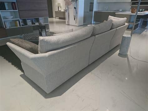 molteni divani prezzi emejing divani molteni prezzi ideas ameripest us