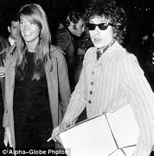 françoise hardy brian jones fran 231 oise hardy a writer catches up with his 1960s icon