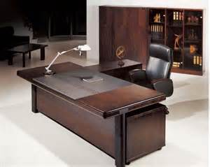 executive office desk best 25 executive office desk ideas on