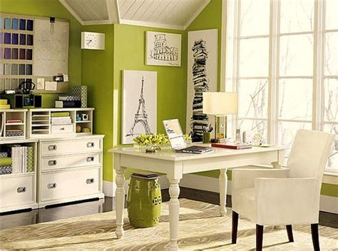 home office interior design inspiration femtalks 187 archive 187 white interior design