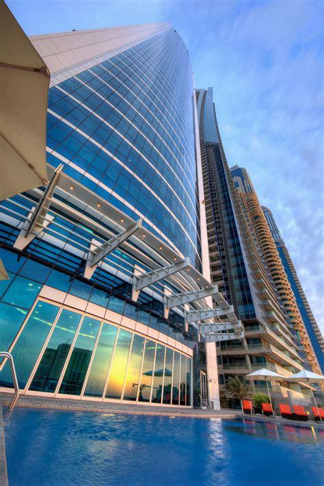 hotel appartments dubai book tamani marina hotel and hotel apartments dubai