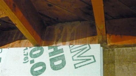 comment isoler un sous sol de maison 4068 photo gallery isoler un sous sol