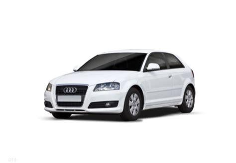 Audi A3 Technische Daten by Audi A3 Technische Daten Abmessungen Verbrauch