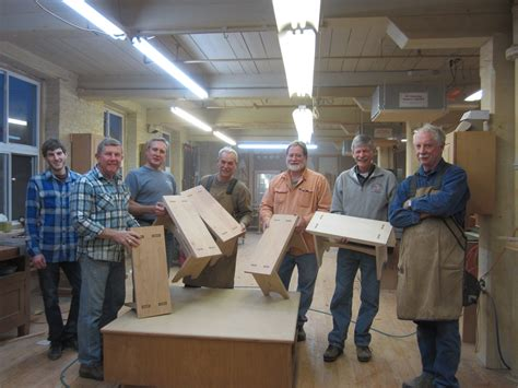 woodworking classes mn intro to furniture and cabinetmaking 1 1st avenue