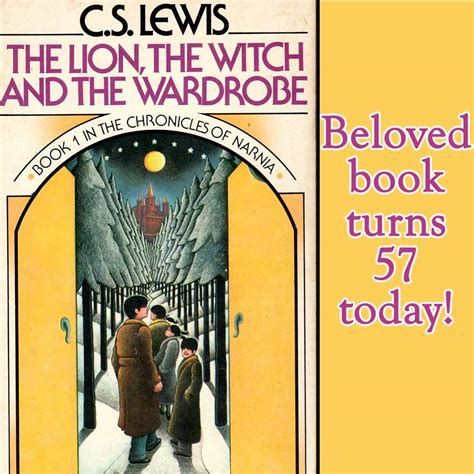 to enthrall the lord a novel of and magic volume 4 books calvin s canadian cave of coolness the novel
