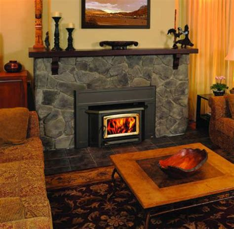 wood pellet burning fireplace inserts pacific energy wood burning fireplace inserts