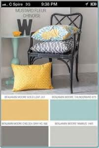 what colors go well with grey what color carpet goes well with yellow walls carpet