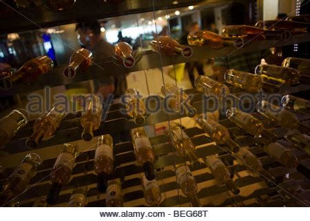 Club Chardonnay Going Begging by Airports Stock Photos Airports Stock Images Page 10