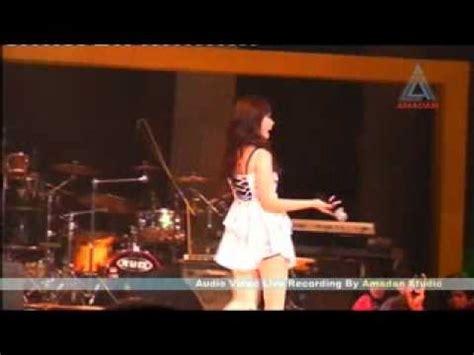 download mp3 geisha yang pertama geisha kamu yang pertama live performance at sabuga