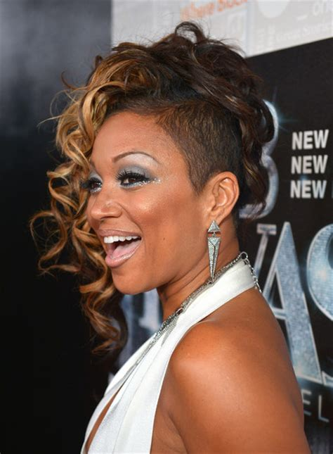 chante moore hair styles on r b diva the worst weaves on tv 2014 black hair media forum page 6