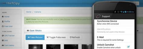 Samsung Galaxy J5 Back Keren aplikasi android gratis clean master yang keren dari