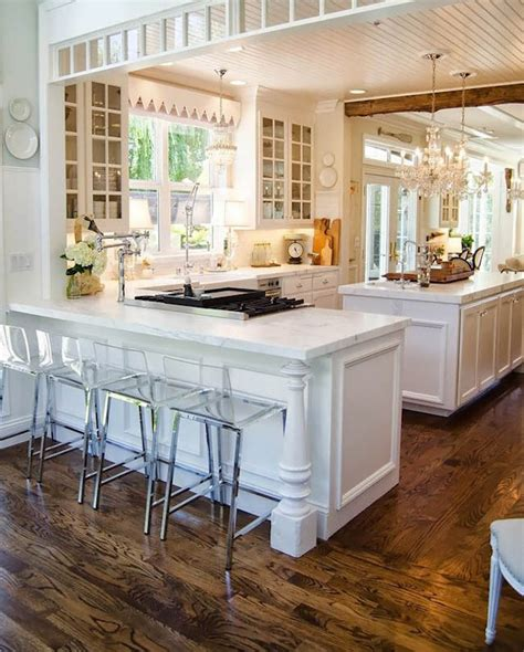 20 beautiful rustic kitchen designs 20 beautiful rustic kitchen designs interior god