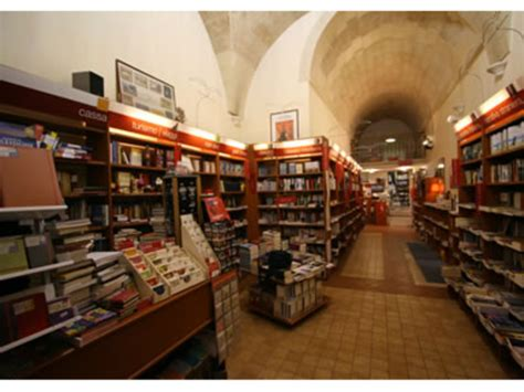 libreria pensa lecce samarcanda libri caffe a lecce libreria itinerari