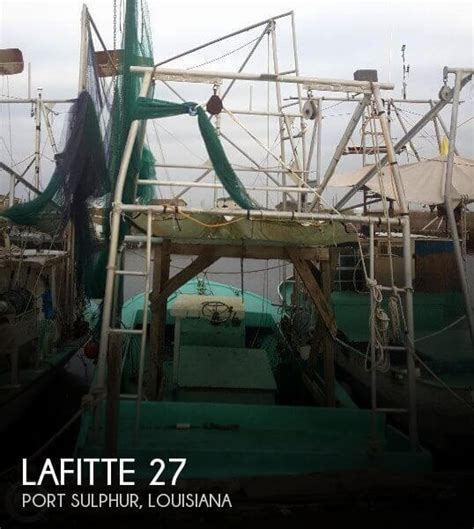 shrimp boat engines shrimp boat boats for sale