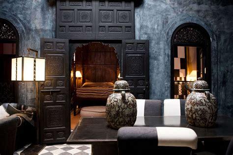 best riad marrakech riads en marrakech las 7 joyas de la ciudad imperial