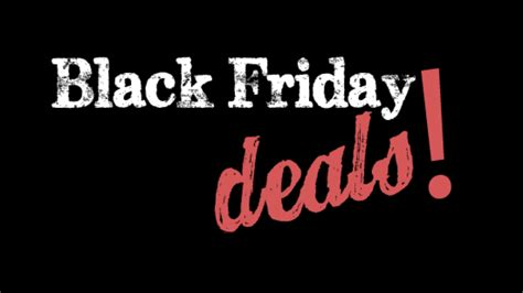 wallpaper black friday when do black friday deals come out hd wallpapers