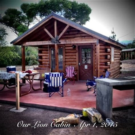 Roper Lake Cabins by Roper Lake State Park 39 Photos Rv Parks 101 E Roper