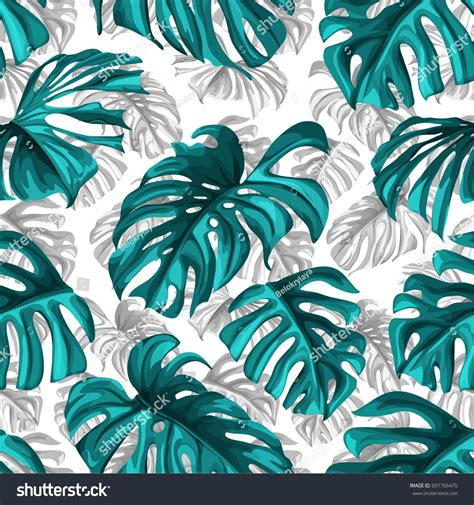 25 best images about tropical style on pinterest tropical style decor tropical decor and tropical leaves coral flowers on black stock vector
