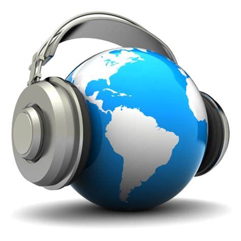 internet music best internet radio receiver reviews
