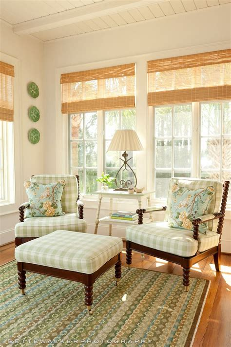 Sunroom Chairs 17 Best Ideas About Spool Chair On Industrial