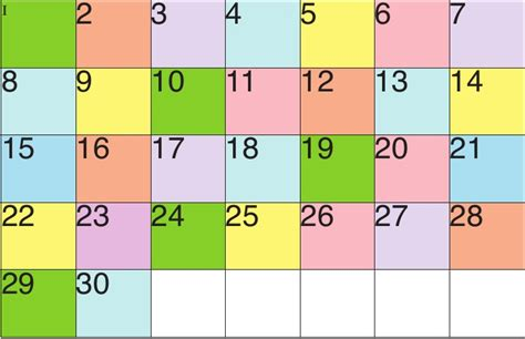 Celana 7 8 Size 27 28 29 30 Strech Bahan Salur Murah Bagus calendario