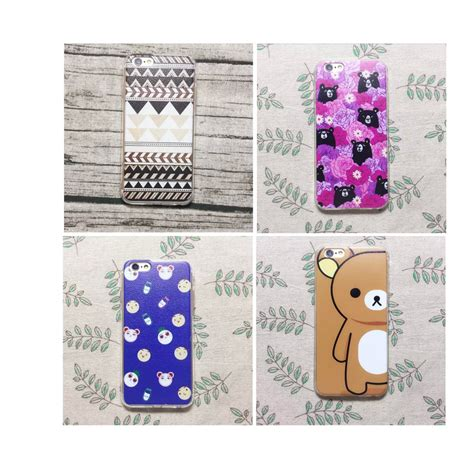Flip Cover Leather Cover Dompet Hp Samsung J1 Mini 1 harga hp samsung 2016 flip cover samsung galaxy grand