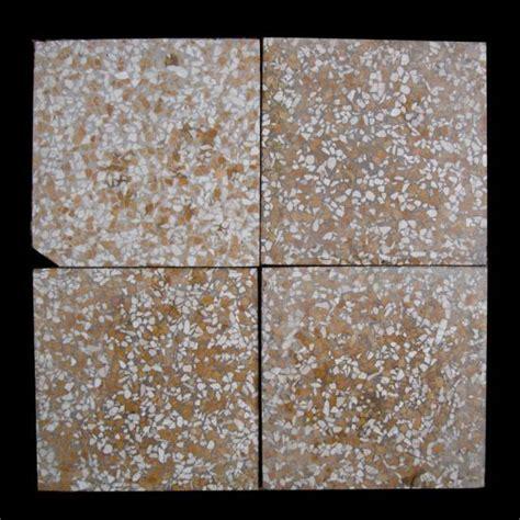 pavimenti graniglia prezzi ra ma mattonelle in graniglie quadrate