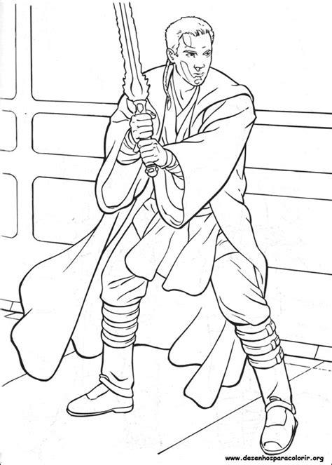star wars snowspeeder coloring page star wars para colorir